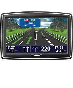 TomTom-XXL-Classic-UK-ROI-and-Europe-Sat-Nav