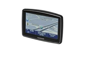 TomTom XXL IQ Routes Edition - Europe Au...