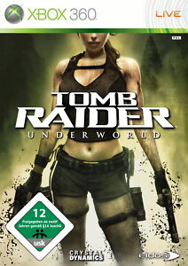 Tomb-Raider-Underworld-Microsoft-Xbox-360-2008-DVD-Box