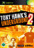 Tony Hawk's Underground 2 (Xbox, 2004, DVD-Box)