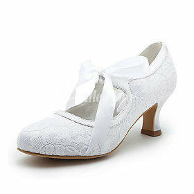 Ebay Wedding Shoes Ribbon Tie