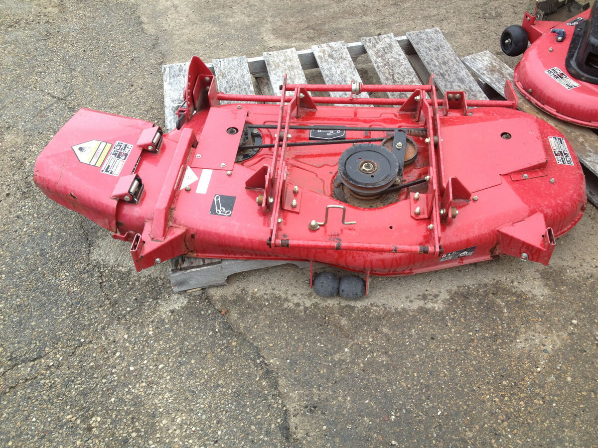 Troy Bilt 42 Deck Parts. Troy. Free Image About Wiring Diagram ...