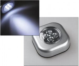 lampe mit sternen lampe rentier wei mit sternen und paillettenschnur kopf tischlampe f rs. Black Bedroom Furniture Sets. Home Design Ideas
