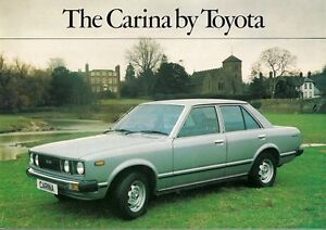 Toyota-Carina-1979-80-UK-Market-Sales-Brochure-1600-Saloon-Estate