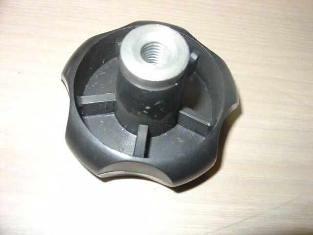 Tractor Shift Knobs : Tractor lawnmower lawn mower handle shifter knob