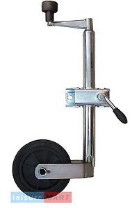 Trailer-Caravan-Jockey-Wheel-Clamp-34mm