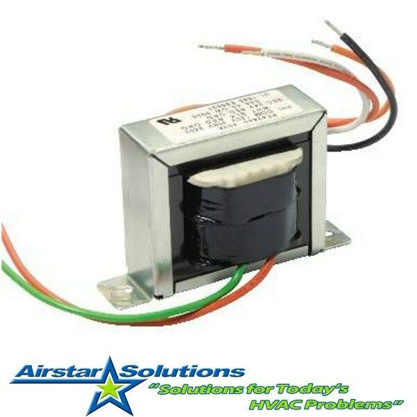 208 24 volt transformer wiring 208 240 volt transformer wiring diagram