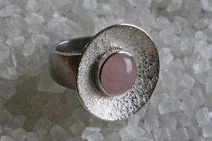 Traum-Rosenquarzkoepfchen-fuer-Ihren-Charlotte-21-Ring