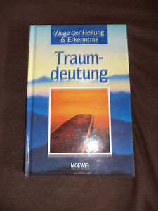 Traumdeutungs-Buch