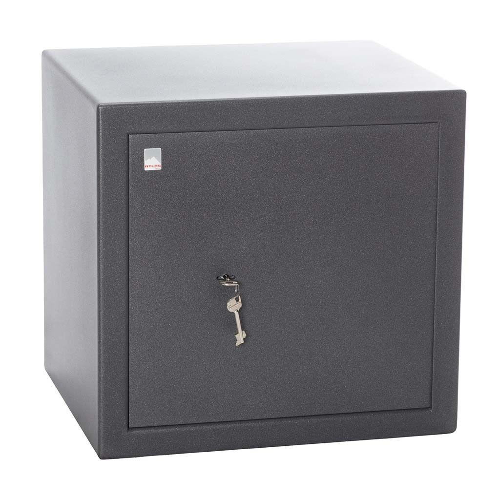 tresor safe waffenschrank sicherheitsstufe b s2 neuware vom fachh ndler ebay. Black Bedroom Furniture Sets. Home Design Ideas