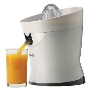 Tribest CS-1000 50 Watts Juicer