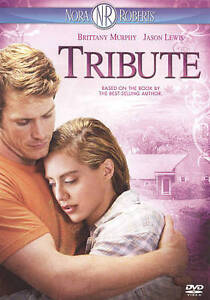 Tribute (DVD, 2009)