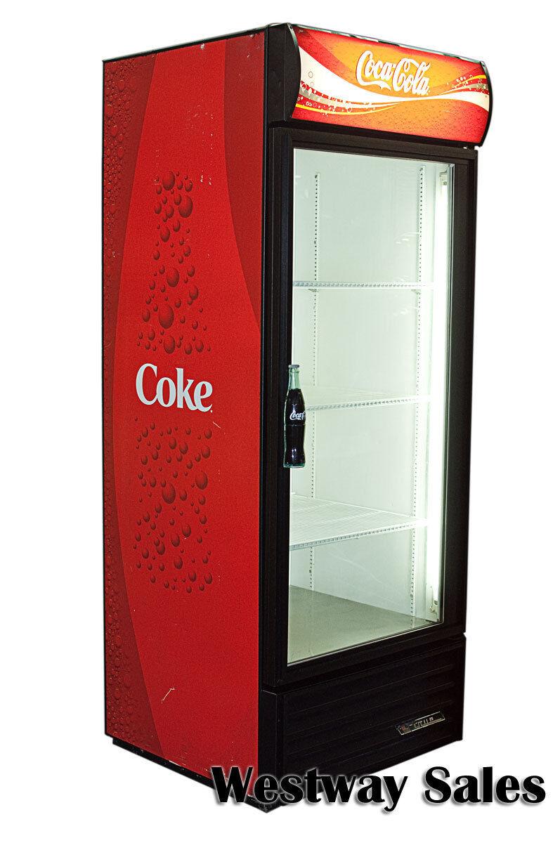 Image Result For True Door Cooler