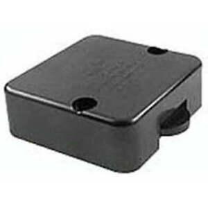 Truhentaster-Einbau-schwarz-2A-1-polig