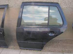 Tuer-hinten-links-Golf-IV-Bora-Limousine