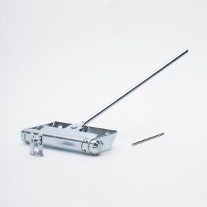 Tuerschliesser-Tuerfeder-40-60-KG-Federschliesser-nickel