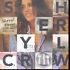 Tuesday Night Music Club by Sheryl Crow (CD, Oct-1993, A&M (USA))