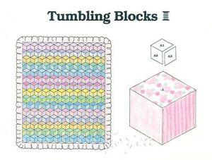 ... Blocks Quilt Block Crib Quilt Bonnet Sewing Patterns Templates   eBay