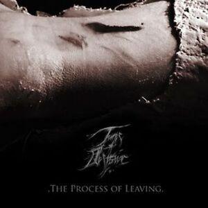 Tunes-Of-Despair-The-Process-Of-Leaving-MCD-NEU