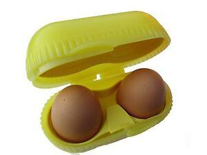 Ei behälter