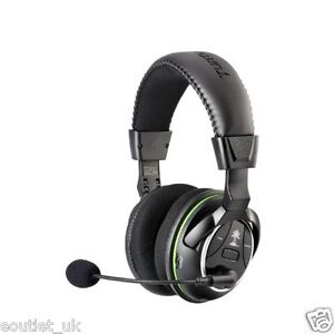 how to connect a wireless headset to xbox 360