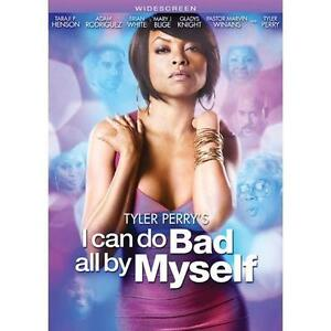 Tyler Perry's I Can Do Bad All By Myself...