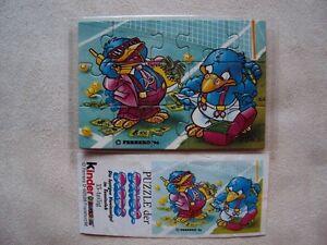 U-Ei-Puzzle-Bingo-Birds-Tennisclub-unten-rechts-BPZ