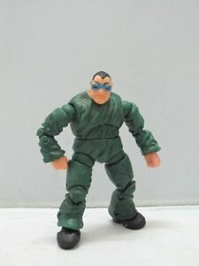 U05-MARVEL-LEGENDS-SHOWDOWN-STARTER-SERIES-2-MOLE-MAN
