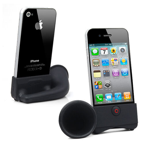 iPhone 4S Accessories