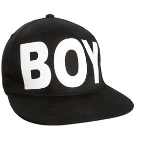 UK-NEXT-DAY-DELIVERY-BOY-LONDON-SnapBack-Hat-Snap-Back-Cap-UK-SELLER