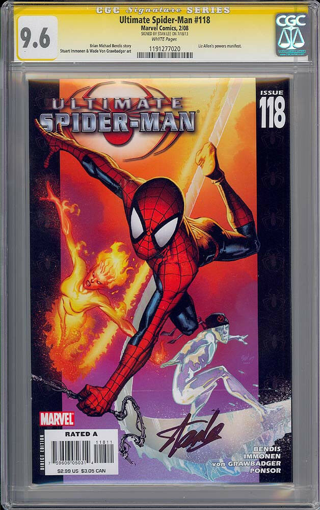 https://i.ebayimg.com/t/ULTIMATE-SPIDER-MAN-104-CGC-9-8-SS-SIG-SERIES-SIGNED-STAN-LEE-CGC-1191277020-/00/s/MTAwMFg2Mjg=/z/DsAAAOxy4dNSxXsP/$_57.JPG