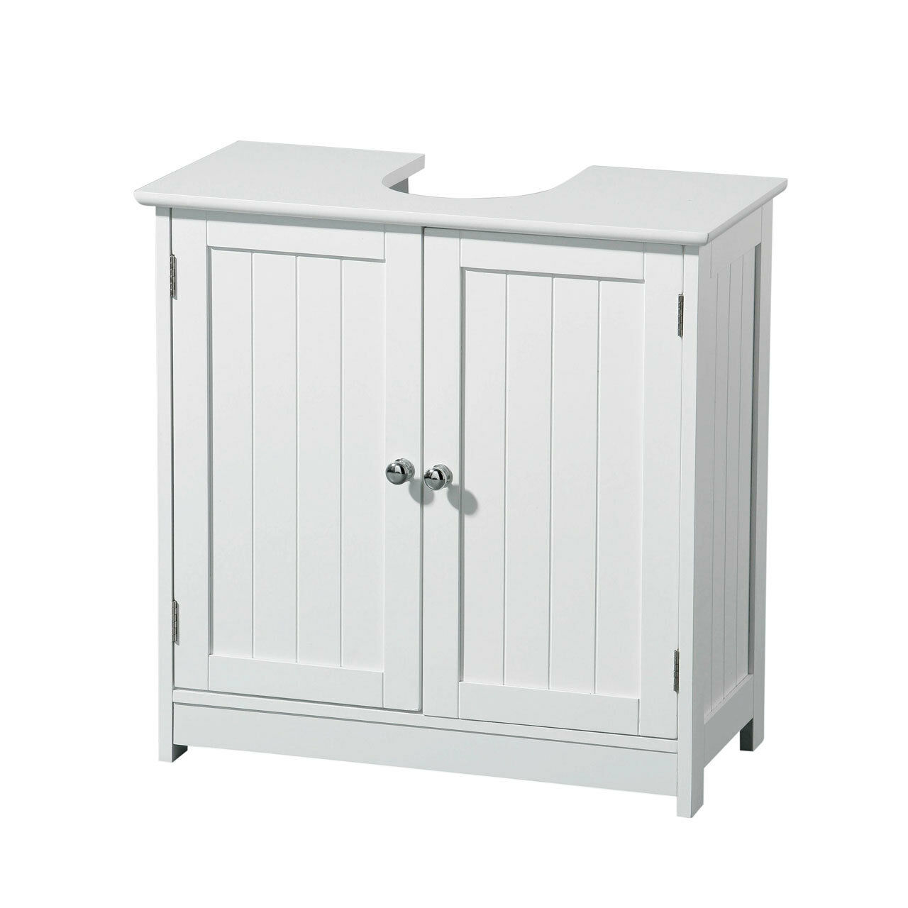 bathroom under sink storage cabinet skane sessan bathroom basin cabinets 22448