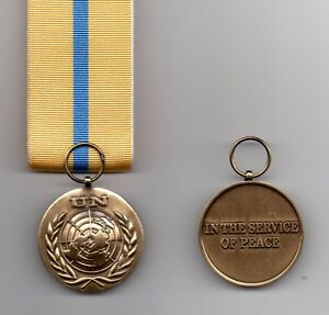 UNITED-NATIONS-MEDAL-FOR-IRAQ-KUWAIT