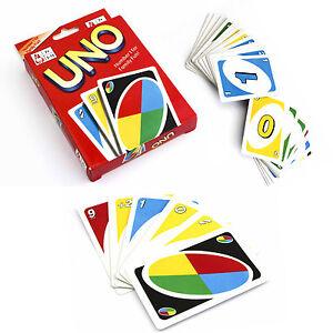 spiele mit uno karten