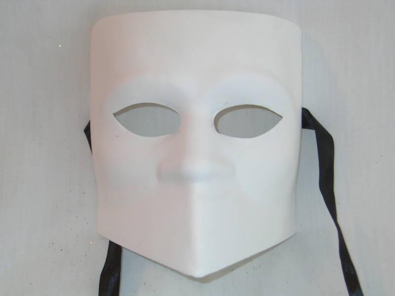 venetian masks ebay
