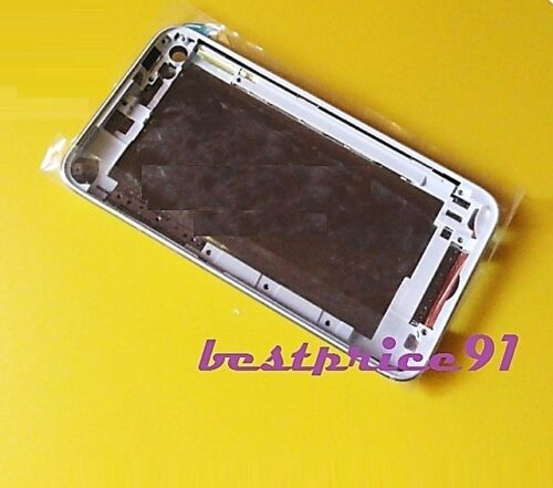 US BACK COVER+FRAME HOUSING ASSEMBLY FOR IPOD TOUCH 4TH GEN 8GB,16GB,32GB & 64GB in Cell Phones & Accessories, Other | eBay