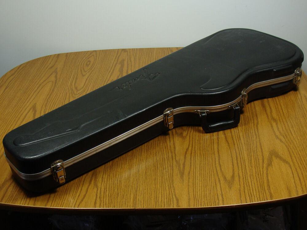 thermometer case telecaster guitar forum. Black Bedroom Furniture Sets. Home Design Ideas