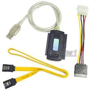 USB-2-0-auf-IDE-SATA-2-5-3-5-5-25-Adapter-Konverter
