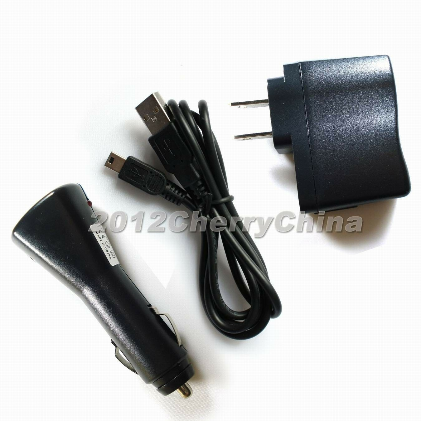 29b9cc0f16e Details about New USB Cable Charger AC Car For Motorola S9-HD H375 T505 H3  headset bluetooth