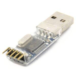 USB-auf-TTL-RS232-Serielles-Adapter-Konverter-Modul-PC-PL2303-fuer-Raspberry-Pi