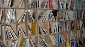 Uber-2000-LPs-60er-70er-80er-Rock-Pop-Jazz-Schlager