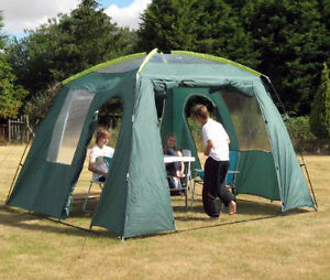 Ultracamp-Day-Tent-Gazebo-Beach-Garden-Utility