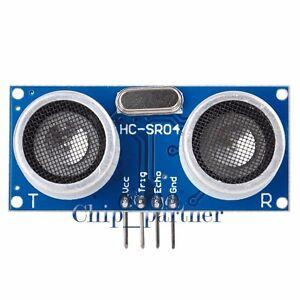 Ultrasonic-Module-HC-SR04-Distance-Measuring-Transducer-Sensor