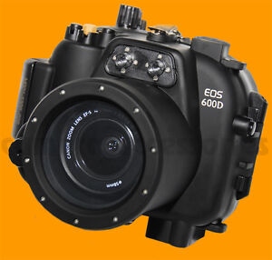Photography gt camera photo accessories gt underwater cases housing