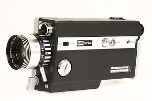 Universa-2500-S8-Filmkamera-mit-1-8-12-30mm-Zoom-608691