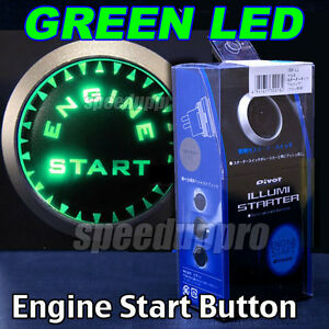 Starter Engine on Universal Car Engine Start Push Button Switch Ignition Starter Kit