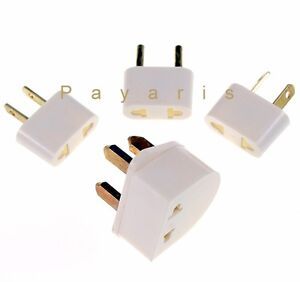 4 Prong Dryer Cord Wiring Diagram besides 3 Prong Electrical Plug And Cord together with 3 Wire Flat Power Images in addition 3 Prong Electrical Outlet further 4 Prong Twist Lock Generator Plug Wiring Diagram. on electric dryer plug adapter