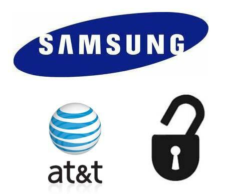 Unlock Code For AT&T Samsung Galaxy S3 SIII i747 in Everything Else, Other | eBay