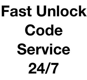 How To Unlock Samsunggalaxy Note Ii Sgh I317from Att By Unlock