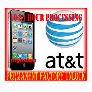 Unlock-Code-Service-AT-T-USA-Apple-iPhone-5-5C-5S-FACTORY-UNLOCK-ATT